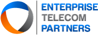 Enterprise Telecom Partners
