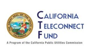 CTF-Fund-Logo