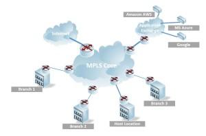 MPLS Generic